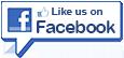 facebook-header-icon